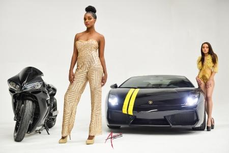 2017 Roe the Agency Lamborghini and Yamaha R1 Photoshoot (21)