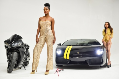2017 Roe the Agency Lamborghini and Yamaha R1 Photoshoot (21)